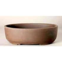 """8.25"""" Houtoku Pot # 93A"""