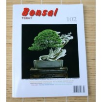 Bonsai Today102 2006 Issue 2