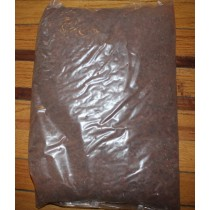 Lava Rock   40lb bag