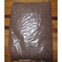 Lava Rock   40lb bag